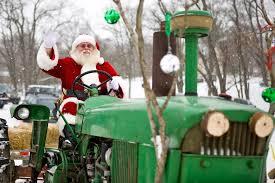 christmas_farm